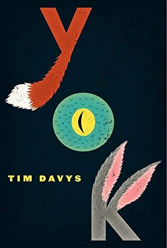 Yok: Davys, Tim