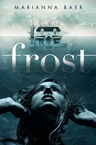9780061799495: Frost