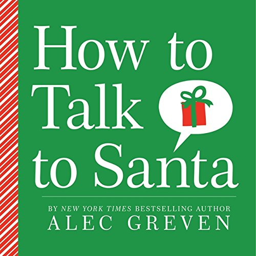 9780061802072: How to Talk to Santa