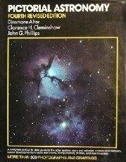 9780061810190: Pictorial Astronomy