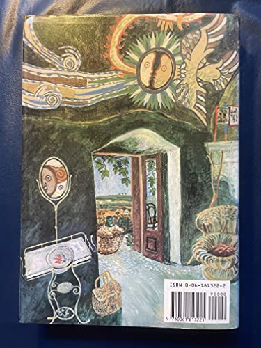 9780061813221: Honey from a Weed: Fasting and Feasting in Tuscany, Catalonia, the Cyclades and Apulia