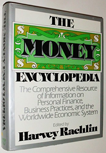 THE MONEY ENCYCLOPEDIA