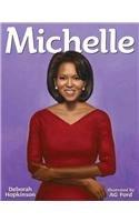 9780061827457: Michelle