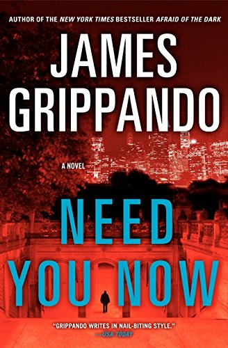 9780061840302: Need You Now: A Novel