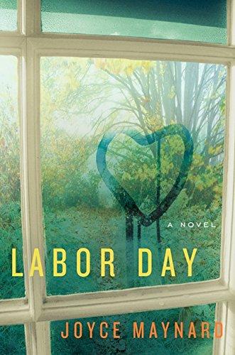 Labor Day: Maynard, Joyce