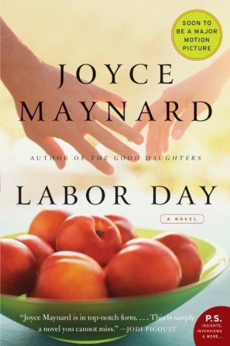 9780061843419: Labor Day: A Novel (P.S.)