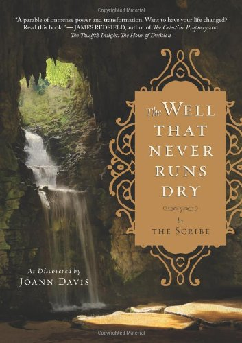 9780061844683: The Well That Never Runs Dry