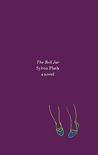 9780061849909: The Bell Jar
