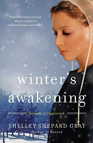 9780061852220: Winter's Awakening: Seasons of Sugarcreek, Book One