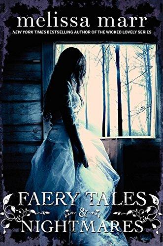 9780061852718: Faery Tales & Nightmares
