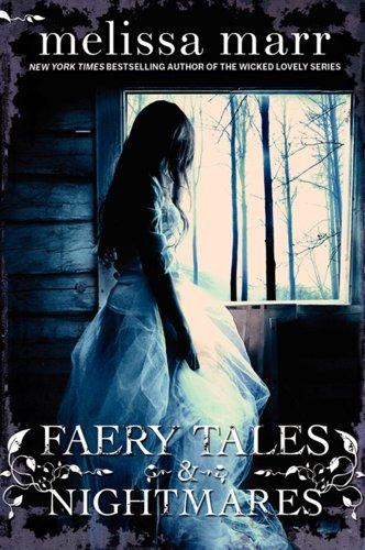 9780061852732: Faery Tales & Nightmares
