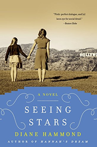 9780061863158: Seeing Stars: A Novel