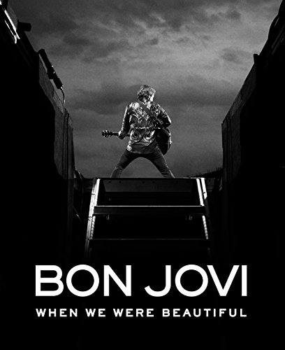 9780061864155: Bon Jovi: When We Were Beautiful