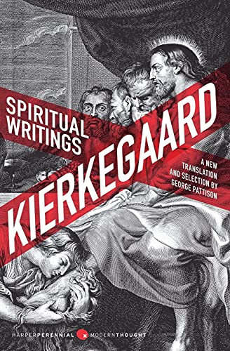 9780061875991: Spiritual Writings: A New Translation and Selection (Harperperennial Modern Thought)