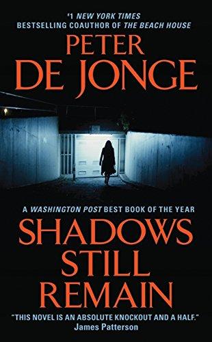 9780061882265: Shadows Still Remain