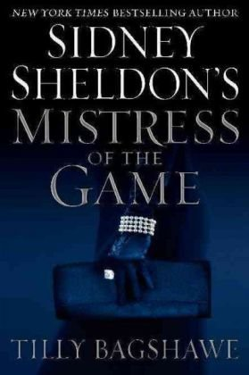 9780061882838: Mistress of the Game
