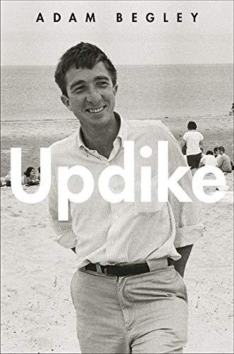 9780061896453: Updike