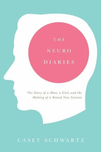 9780061896781: The Neuro Diaries