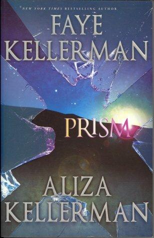 9780061905667: Prism