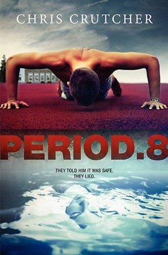 9780061914805: Period 8