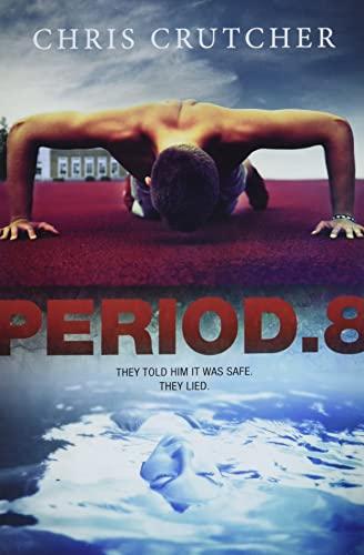 9780061914829: Period 8