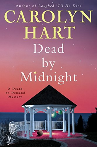 9780061914973: Dead by Midnight (Death on Demand Mystery)