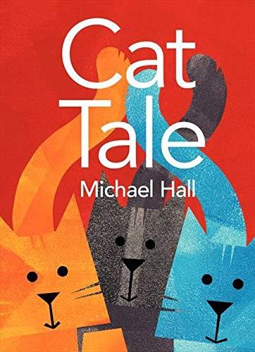 9780061915161: Cat Tale