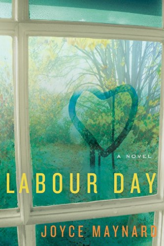 9780061920783: Labour Day