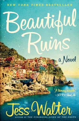 Beautiful Ruins: Walter, Jess