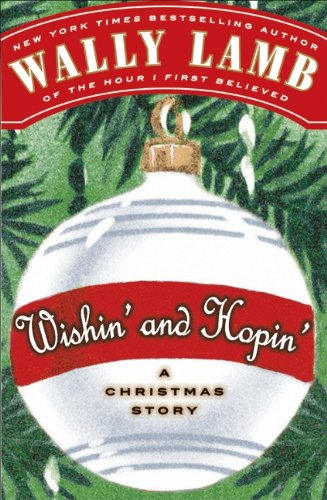 9780061941009: Wishin' and Hopin': A Christmas Story