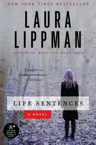 9780061944888: Life Sentences: A Novel