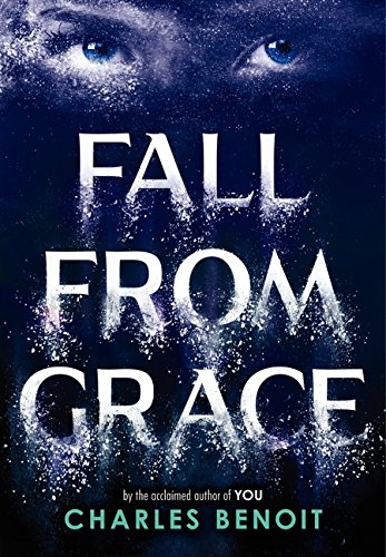 9780061947070: Fall from Grace