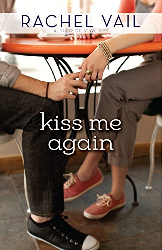 9780061947179: Kiss Me Again (If We Kiss)