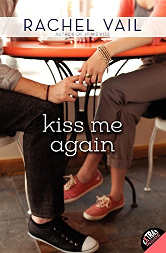 9780061947193: Kiss Me Again (If We Kiss)