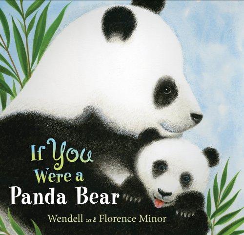 9780061950902: If You Were a Panda Bear