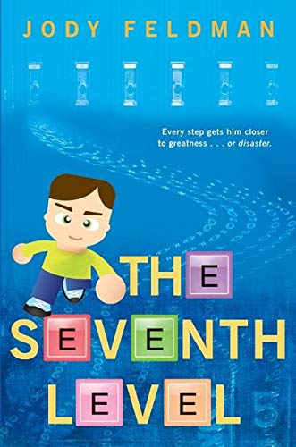 9780061951053: The Seventh Level