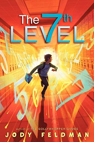 9780061951077: The Seventh Level