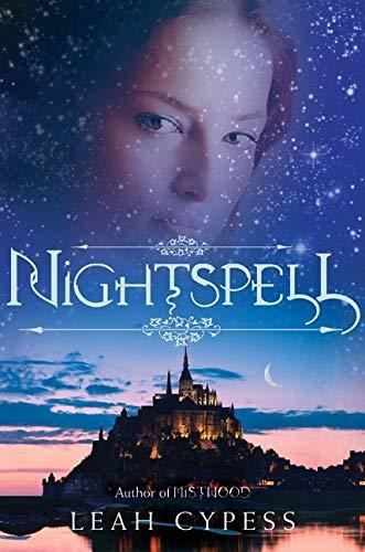 9780061957024: Nightspell
