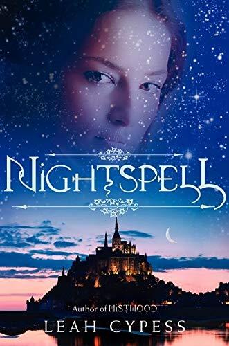 9780061957048: Nightspell