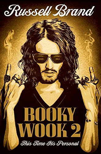 9780061958076: Booky Wook 2: This Time It's Personal