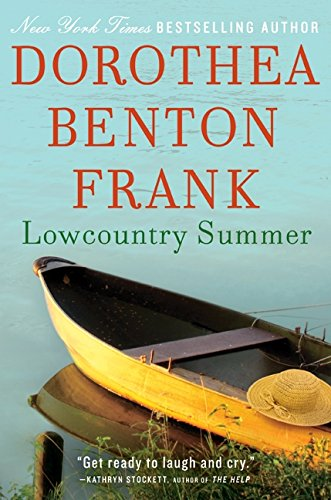 9780061961175: Lowcountry Summer: A Plantation Novel
