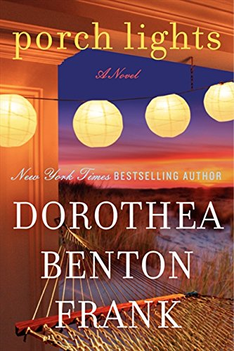 9780061961298: Porch Lights: A Novel