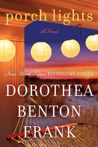 9780061961298: Porch Lights: A Novel