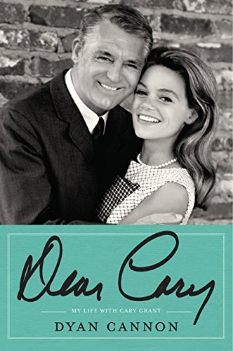 9780061961403: Dear Cary: My Life with Cary Grant