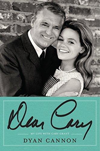 Dear Cary (Signed): Cannon, Dyan