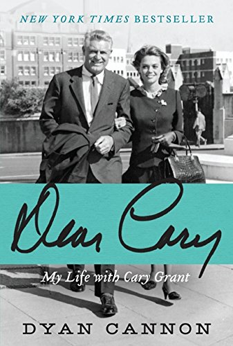 9780061961410: Dear Cary: My Life with Cary Grant