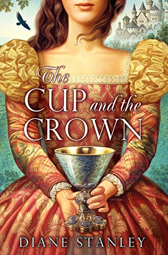 9780061963216: The Cup and the Crown (Silver Bowl)