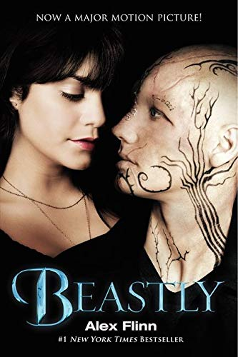 9780061963285: Beastly (Kendra Chronicles)
