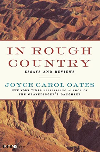 9780061963988: In Rough Country: Essays and Reviews