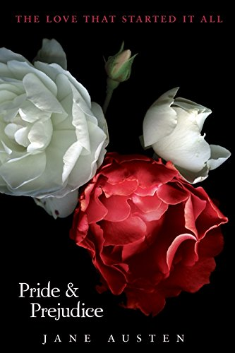 9780061964367: Pride and Prejudice